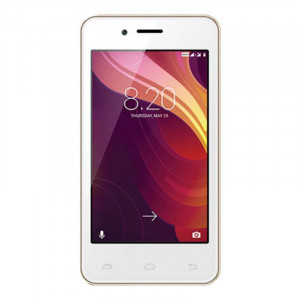 Celkon Smart 4G (Gold, 8 GB)