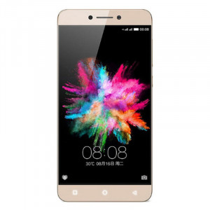 Coolpad Cool1 Dual (Gold)