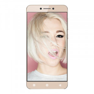 Coolpad Cool1 Dual (Rose Gold)