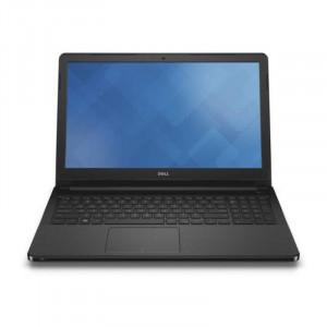 Dell Vostro 3568 Core i3 6th Gen Laptop (15.6 inch, 4 GB, 1 TB, DOS, Black)