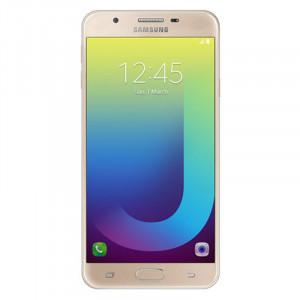 Galaxy J7 Prime (Gold, 32 GB)