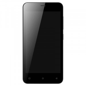 Gionee P5 Mini (Black, 8 GB)