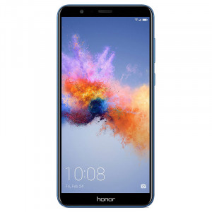 Honor 7X (Blue, 64GB)