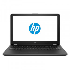 HP Notebook -15-BS659TX  Core i3 Laptop (8 GB, 2TB, DOS, Sparkling Black)