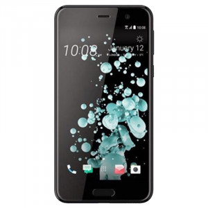 HTC U Play (Black)