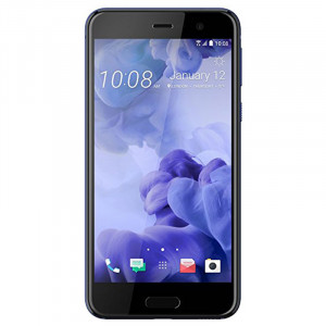 HTC U Play (Sapphire Blue, 64 GB)