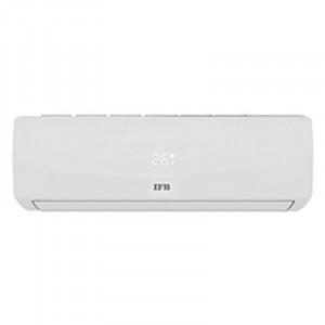 IFB 1.5 Ton 3 Star IAFS18XA3T3C Split AC (White)