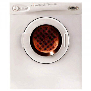 IFB 5.5 Kg Maxi Dryer 550 Fully Automatic Dryer (White)