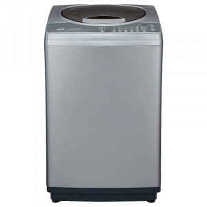 IFB 6.5 kg TL-RDSRDSS 6.5 kg Aqua Fully Automatic Top Load Washing Machine (Silver)