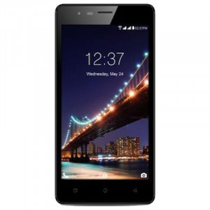 Itel A41 Touch Price In India