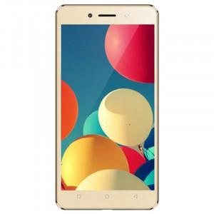 Itel Wish A41 Plus Gold 16gb
