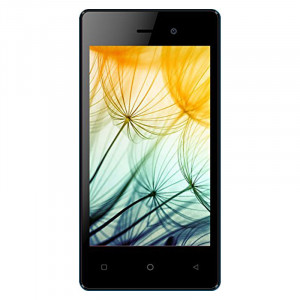 Karbonn A1 Indian 4G Volte (Midnight Blue, 8 GB)