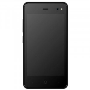 Karbonn Indian 9 (Black, 8GB)