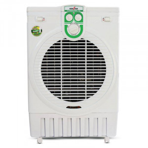 Kenstar 40 L Turbo Cool Dx Window Air Cooler (White)