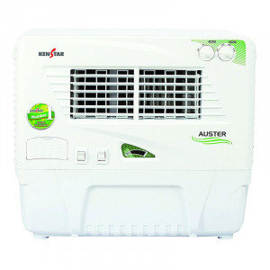 Kenstar 50 L Auster XW  Air Cooler (White)