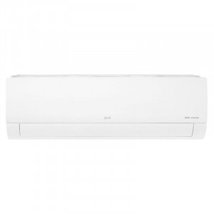 LG 1.5 Ton  5 Star  BS-Q18DXZA Split Air Conditioner(White)
