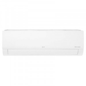 LG 1.5 Ton  5 Star BS-Q18HYZD Split Air Conditioner (White)