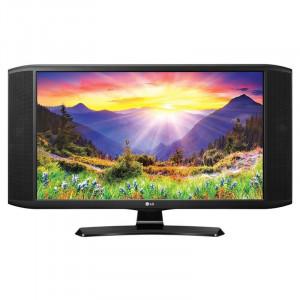 LG 61 cm (24 inches) 24LH480A HD Ready LED TV (Black)