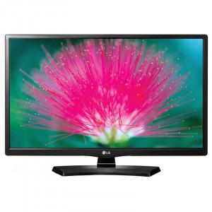 LG 71.12cm (28 Inches) 28LH454A HD READY LED TV (Black)
