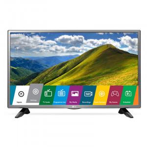 LG 80 cm (32 inches) 32LJ525D HD READY LED TV (Silver)