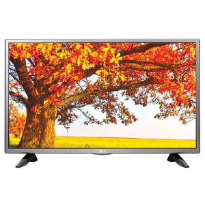 LG 81.28cm (32 Inches) 32LH516A HD READY LED TV (Black)