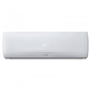 Lloyd 1.5 Ton 3 Star LS19B34OA-O (2018) Split AC (White)