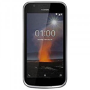 Nokia 1n Android Blue 8gb