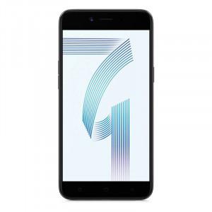 OPPO A71 (Black, 16 GB)