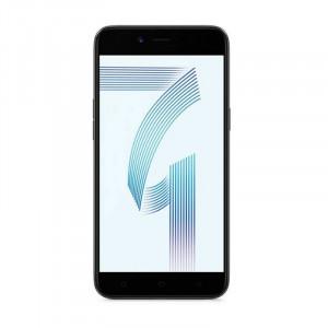Oppo A71 (Black)