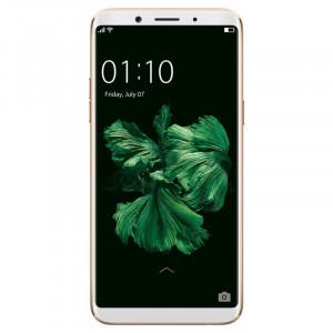 Oppo F5 (Gold, 32 GB)