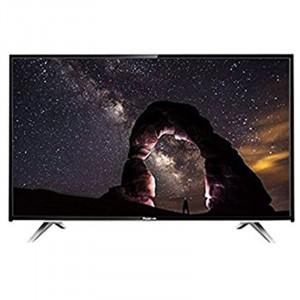 Panasonic 108cm (43 inches) TH-43E200DX FULL HD LED TV (Black)
