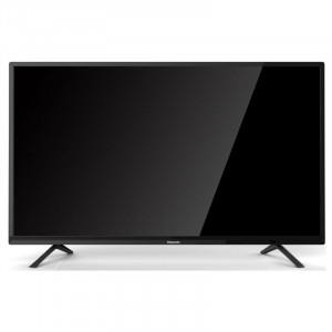 Panasonic 80cm (32 inches) Th-32E200Dx LED TV (Black)
