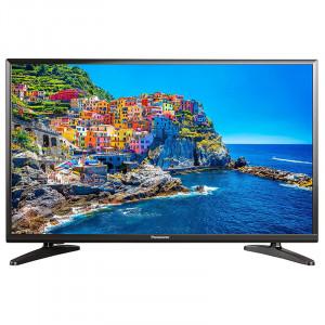 Panasonic 81.3 cm (32 inches) TH-32D201DX HD Ready LED TV  (Black)