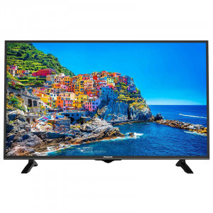 Panasonic 81.3cm (32 inches) Viera TH-32ES500D HD READY LED TV