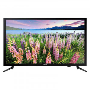 Samsung 102 cm (40 inches) UA40K5000ARLXL FULL HD LED TV (Black)