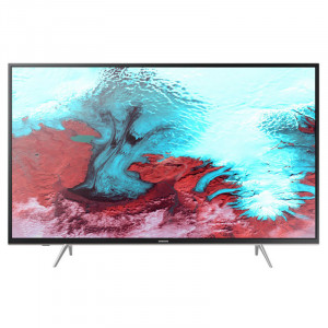 Samsung 108cm (43 inches) 43K5002 LED TV (Black)