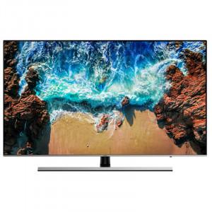 Samsung 189 cm (75  inches) UA75NU8000KXXL  NU8000 Smart UHD Television (Black)