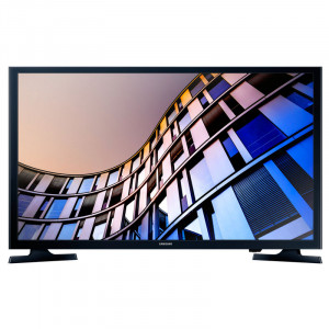 Samsung (32 inches) UA32M4100ARLXL  HD LED TV (Black)