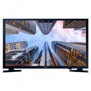 Samsung 4 80cm (32 inches) UA32M4010DRLXL HD Ready LED TV(Black)