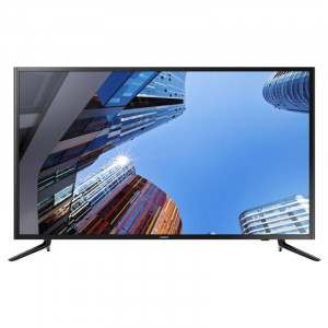 Samsung (40 inches) 40M5000 Full HD LED Television (Black)