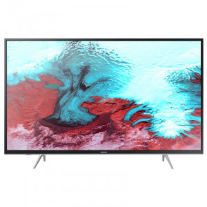Samsung (43 inches) UA43K5002AKXXL Full HD LED Television (Black)