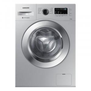 Samsung 6Kg  WW60M204KOS/TL Fully Automatic Washing Machine (Silver)