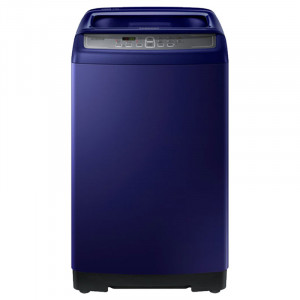 Samsung 7.0Kg WA70M4500HL/TL  Fully Automatic Top Loading Washing Machine with Air Turbo (Blue)