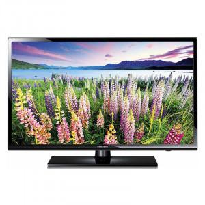Samsung 80 cm (32 inches) UA32FH4003RLXL HD Ready LED TV (Black)