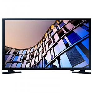 Samsung 80 cm (32 inches) UA32M4010DRMXL HD 720 LED TV (Black)