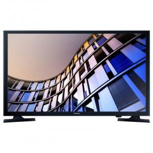 Samsung 80 cm (32 inches) UA32M4200DRLXL HD M4200 Television (Black)