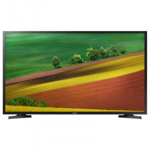 Samsung  80 cm (32 inches)  UA32N4000ARLXL LED Television (Black)
