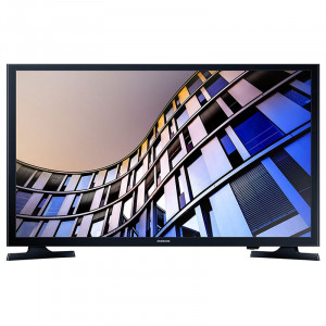 Samsung 80cm (32 inches) 32M4100 FULL HD LED TV (Black)