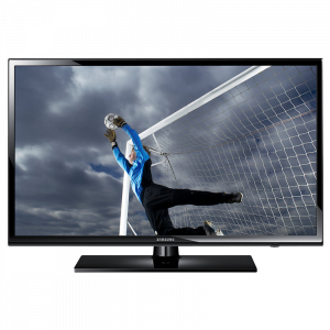 Samsung 80cm (32 inches) UA32FH4003R  HD LED TV (Black)
