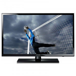 Samsung  81 cm (24 inches) 24FH4003  HD LED TV (Black)